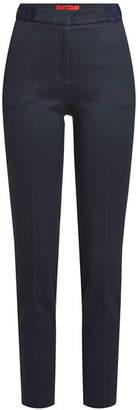 HUGO Hefena High-Waist Pants