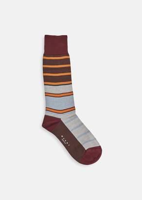 Marni Calza Socks
