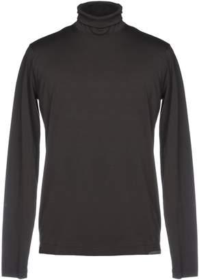 Thinple T-shirts