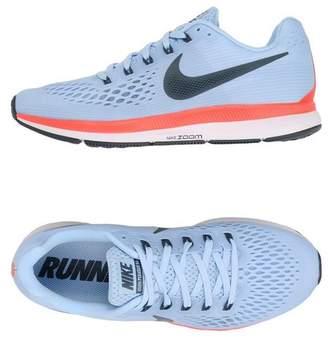 Nike Air Zoovomero 12 Bas-tops Et Chaussures De Sport osni1
