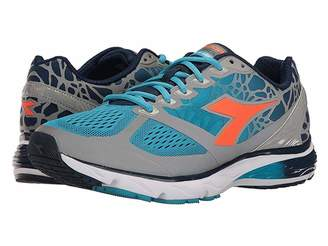 Diadora Mythos Blushield Bright Men's Shoes