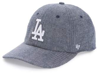 '47 Emery Clean Up LA Dodgers Baseball Cap