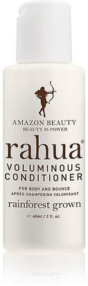 Rahua Women's Voluminous Conditioner 60ml
