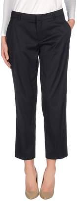 Prada Casual pants - Item 36935537CU