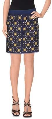 Maliparmi Mini skirt