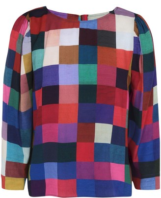 Paul Smith Blouses - Item 38788955MP