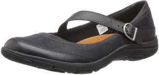 Merrell Women's Dassie MJ Slip-On Shoe