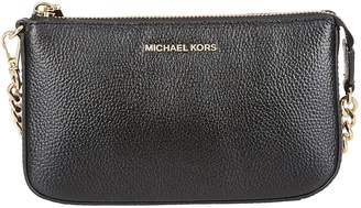 Michael Kors Jet Set Chain Wallet