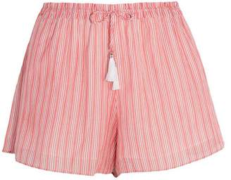 Zimmermann Shorts