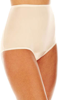 Vanity Fair Ravissant Tailored Nylon Briefs - 15712