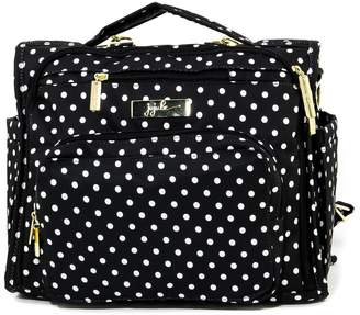 Ju-Ju-Be 'Legacy BFF' Diaper Bag