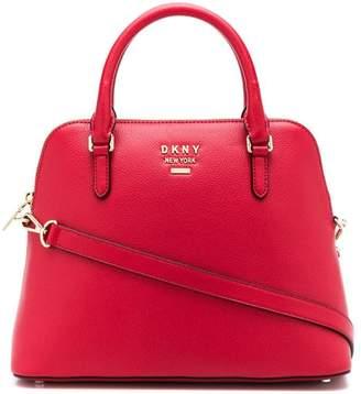 DKNY Whitney tote bag