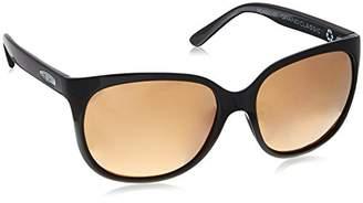 Revo Re 4051 Grand Classic Polarized Square Sunglasses