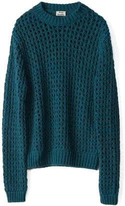 Acne Studios noailles sweater