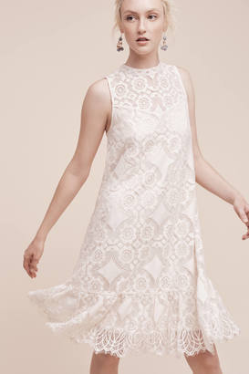Floreat Manon Lace Dress $178 thestylecure.com