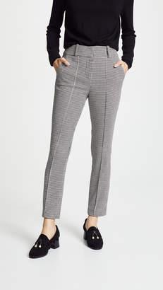 Veronica Beard Lago Trousers