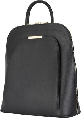 TUSCANY LEATHER Backpacks & Fanny packs - Item 45388136FR