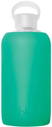 BKR Gramercy 1L Water Bottle