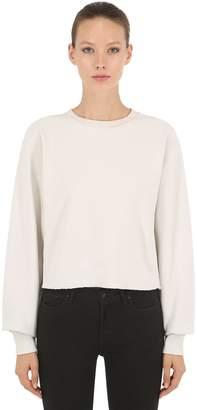 AllSaints Navarre Sweater