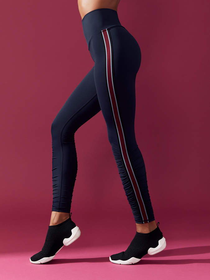 Michi SPEED LEGGING
