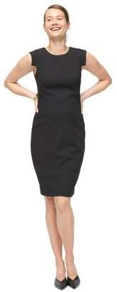 J.Crew Hatch CollectionHatch The Resume Dress