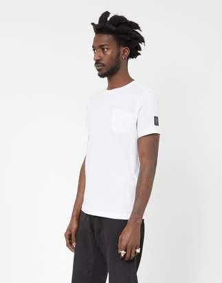 Belstaff Thom T-Shirt White