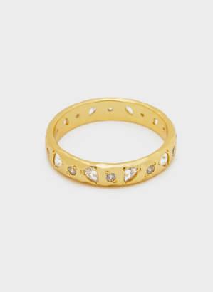 Gorjana Collette Ring