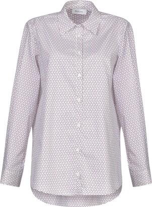Aglini Shirts - Item 38836610BR