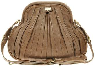 33a0e037e2 Urban Code Urbancode Leather Across Body Bag