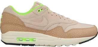 Nike 1 Safari String