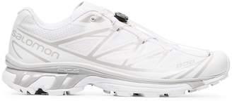 ADV Salomon S/Lab XT-6 Sneakers