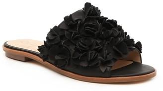 Sole Society Caelyn Sandal