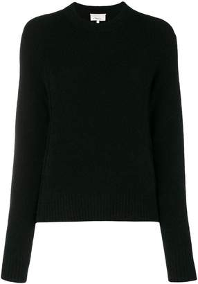 3.1 Phillip Lim boxy crewneck sweater
