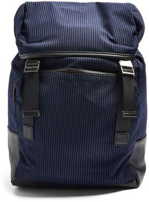 Topman Backpacks & Fanny packs