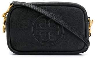 Tory Burch (トリー バーチ) - Tory Burch Perry Bombe バッグ