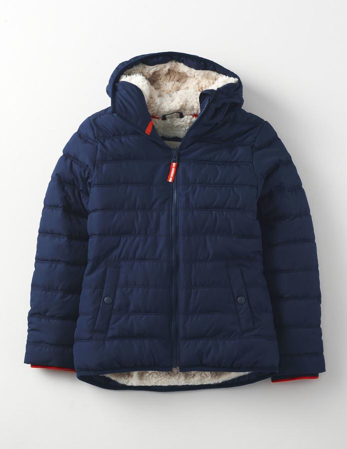 BodenPadded Jacket