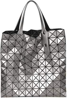 Bao Bao Issey Miyake Silver Fashion for Women - ShopStyle Canada b0420a4183d03