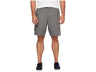 Dockers Big Tall Cargo Shorts Men's Shorts