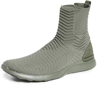 APL Athletic Propulsion Labs Athletic Propulsion Labs Athletic Propulsion Labs TechLoom Chelsea Sneakers