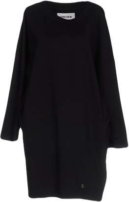 5Preview Short dresses - Item 34735168HL