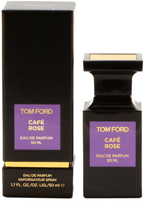 Tom Ford Women's Cafe Rose 1.7Oz Eau De Parfum Spray