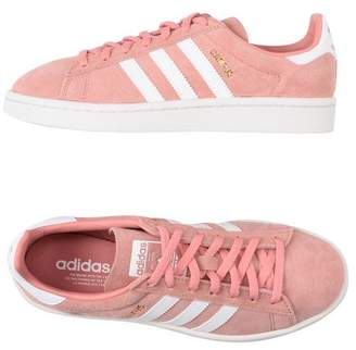 new concept d681d 64e68 adidas Low-tops  sneakers