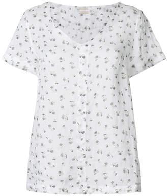 Massimo Alba Miram shirt