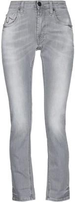 True Religion Denim pants - Item 42760346XE