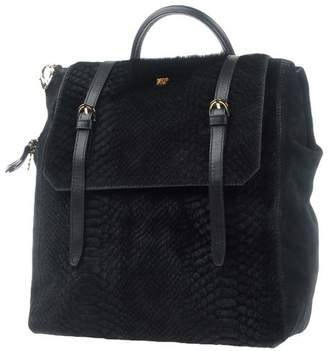 Vdp Collection Backpacks & Bum bags