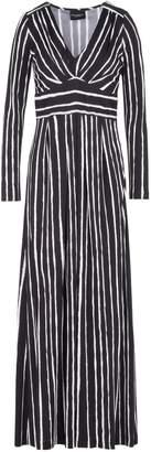 ATOS LOMBARDINI Long dresses - Item 34763819