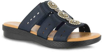Easy Street Shoes Nori Sandal - Women's