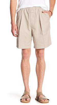 Reyn Spooner Waistband Shorts