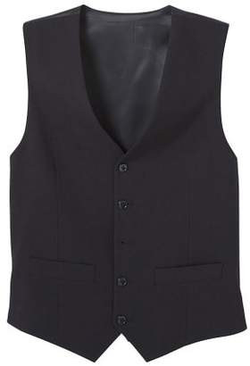 Mango man MANGO MAN Slim-fit suit gilet