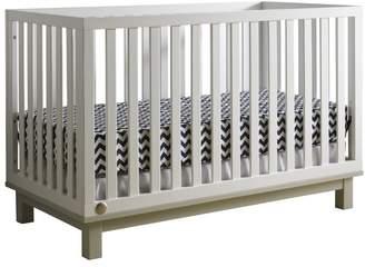 Fisher-Price Riley Island 3-in-1 Convertible Crib